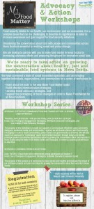 FINAL Advocacy Workshop Invitations v4