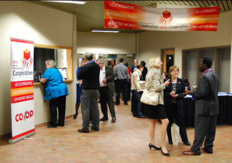 Nova-Scotia-Co-op-Conference-e1358818176869