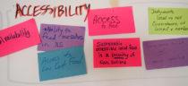 accessability-e1503946519144