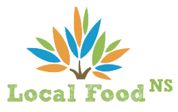 Local Food Fund's First Grant Program To Award $10,000