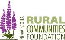 Funding Opportunity: NS Rural Leadership Initiative Grants