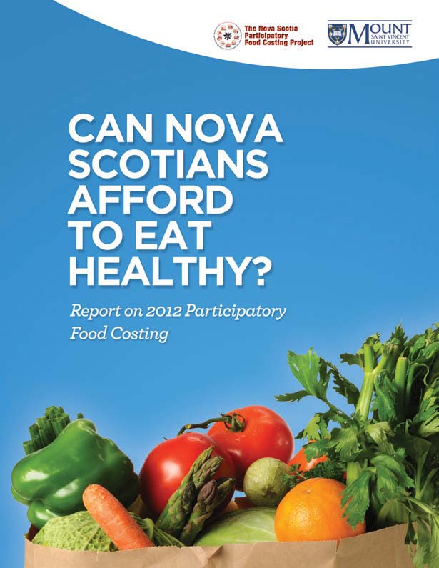 NSFoodCosting2012_Report_Cover