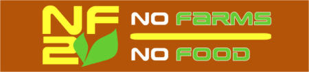 NF2 - No Farms, No Food