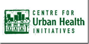 Centre for Urban Health Initiatives (CUHI)