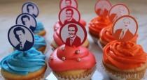 election_cupcakes