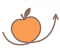 Logo – Act for CFS – Menu