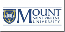 Graphic - Logo - Mount Saint Vincent University