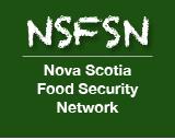 Nova Scotia Food Security Network (NSFSN)