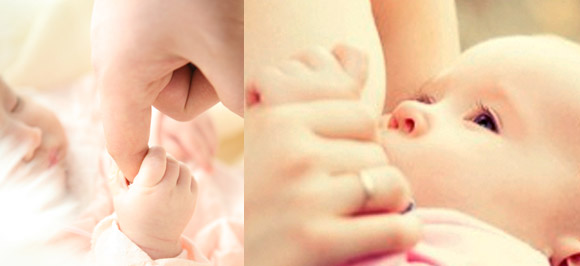 The Canadian Nutrition Society (CNS) presents: A session on breastfeeding supports in NS
