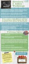 FINAL-Advocacy-Workshop-Invitations-v4