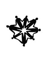Voices Logo – large