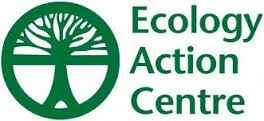 Ecology Action Centre logo