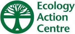Ecology Action Centre logo