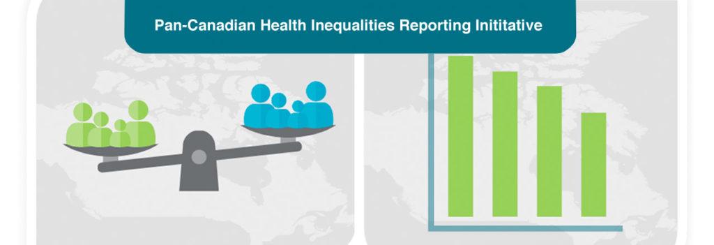 Pan-Canadian Health Inequalities Reporting Initiative