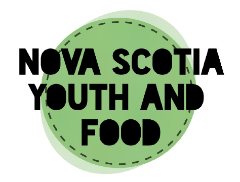 Nova Scotia Youth and Food