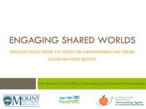 engagedsharingworlds-cover