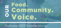event-ourfoodcommunity