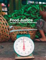 food-justice-foodethicscouncil