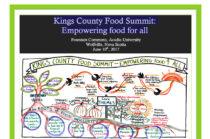 kings-county-summit