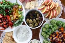 menu-householdfoodsecure