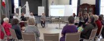 southshore-communitygathering-group
