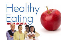 Healthy Eating Nova Scotia (HENS)