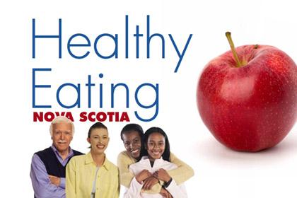 Healthy Eating Nova Scotia (HENS)