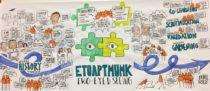Etuaptmumk TES – Brave Space